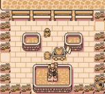 Mole Mania Game Boy 82