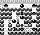 Mole Mania Game Boy 93