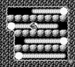 Mole Mania Game Boy 94