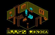 Movie Amstrad CPC 04