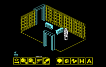 Movie Amstrad CPC 29