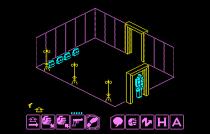 Movie Amstrad CPC 48