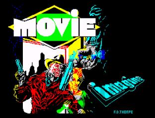 Movie ZX Spectrum 01