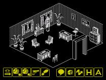 Movie ZX Spectrum 03