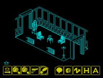Movie ZX Spectrum 04