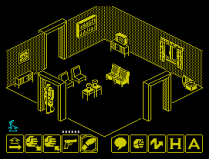 Movie ZX Spectrum 05