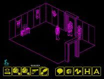 Movie ZX Spectrum 06