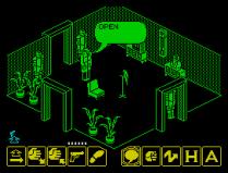 Movie ZX Spectrum 07