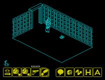 Movie ZX Spectrum 08
