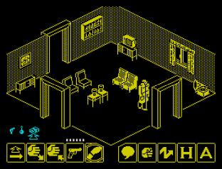 Movie ZX Spectrum 09