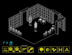 Movie ZX Spectrum 10