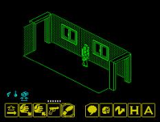 Movie ZX Spectrum 11