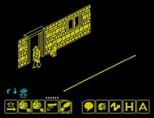 Movie ZX Spectrum 12