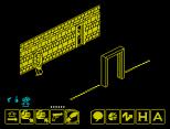 Movie ZX Spectrum 13