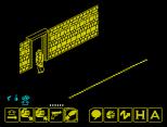 Movie ZX Spectrum 14