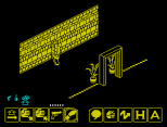 Movie ZX Spectrum 15