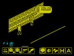 Movie ZX Spectrum 16