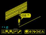 Movie ZX Spectrum 17