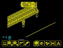 Movie ZX Spectrum 19