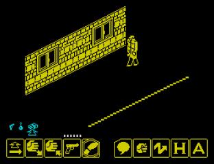 Movie ZX Spectrum 23