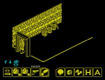 Movie ZX Spectrum 24