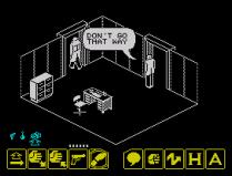 Movie ZX Spectrum 25
