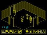 Movie ZX Spectrum 26