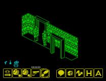 Movie ZX Spectrum 27