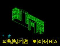 Movie ZX Spectrum 28