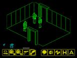 Movie ZX Spectrum 29
