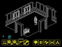 Movie ZX Spectrum 30