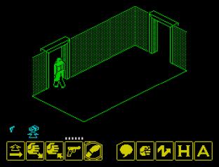 Movie ZX Spectrum 31