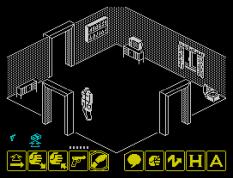 Movie ZX Spectrum 32
