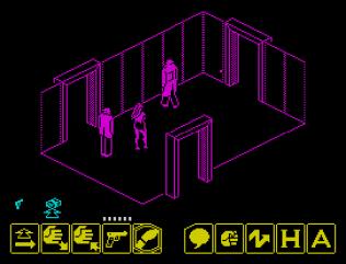 Movie ZX Spectrum 33