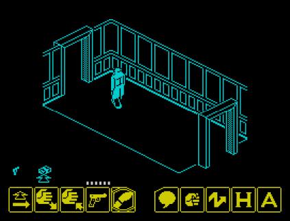 Movie ZX Spectrum 34
