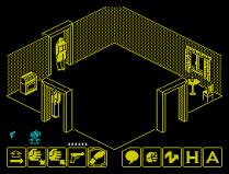 Movie ZX Spectrum 35