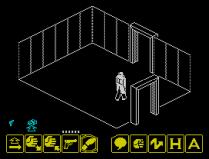 Movie ZX Spectrum 36