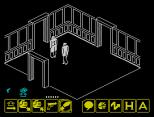 Movie ZX Spectrum 37
