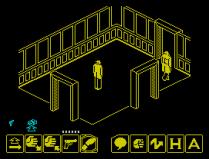 Movie ZX Spectrum 38