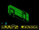 Movie ZX Spectrum 39