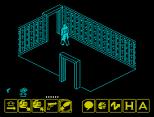 Movie ZX Spectrum 40