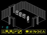 Movie ZX Spectrum 41