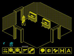 Movie ZX Spectrum 42