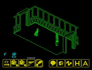 Movie ZX Spectrum 43