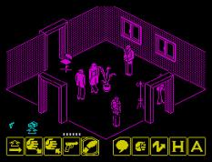 Movie ZX Spectrum 44