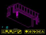 Movie ZX Spectrum 46