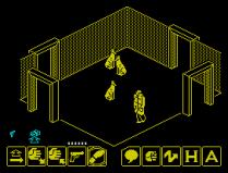 Movie ZX Spectrum 47