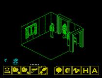Movie ZX Spectrum 48