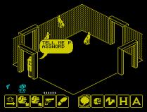 Movie ZX Spectrum 49