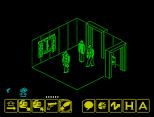 Movie ZX Spectrum 50